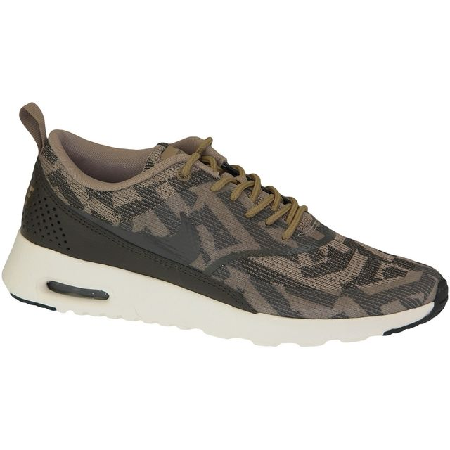 Air Max Femme Cuir Basket Nike Discount Boutique Air Max