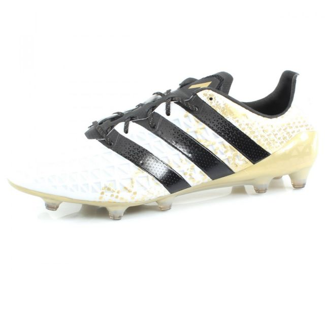 online retailer 39c79 a6f58 Adidas performance - Chaussures de Football adidas performance Ace 16.1 Fg