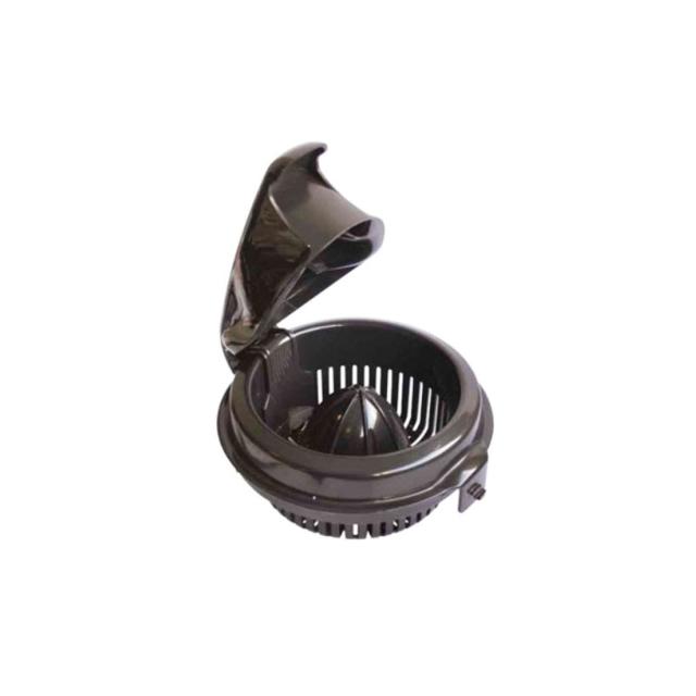 Magimix Presse Agrumes Le Mini Ref: 17246 Achat & prix | fnac