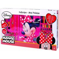 As Company - Maxi palette Mickey Mouse Clubhouse
