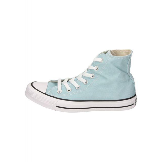 online retailer a024d 1266a converse-basket-converse-ct-all-star-classic-160457c.jpg