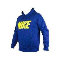 Achat Commerce Du Cher Pas Homme Nike Rue Sweat vxwn40g8v
