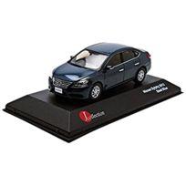J-collection - Jc254 - VÉHICULE Miniature - ModÈLE À L'ÉCHELLE - Nissan Sylphy L12F Echelle 1/43