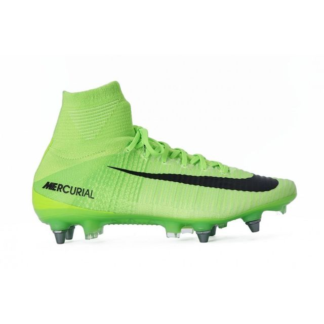 more photos f160a e87fc Nike - Mercurial Superfly V Sg Pro - pas cher Achat  Vente Chaussures foot  - RueDuCommerce