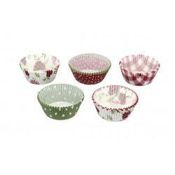 Kitchen Craft Caissettes thème garden party x250 - Sweetly does it