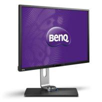BENQ - BL3200PT 32