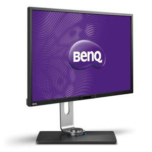 Benq bl3200pt 32 pas cher achat vente moniteur pc for Guide achat moniteur pc