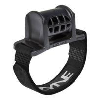 Lezyne - Support pour casque Led Universal Helmet Mount