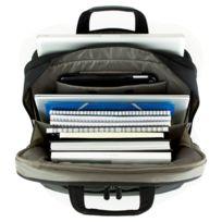 6a57c62a00 TARGUS - CUCT02UA14EU - Sacoche PC Corporate Traveller 14'' - Noir ...