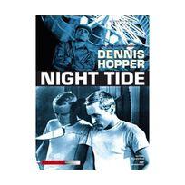 Les Films Du Paradoxe - Night Tide