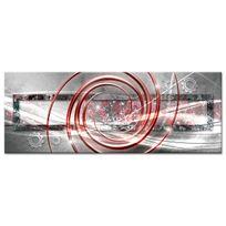 Declina - Tableau abstrait moderne pas cher - Décoration murale design