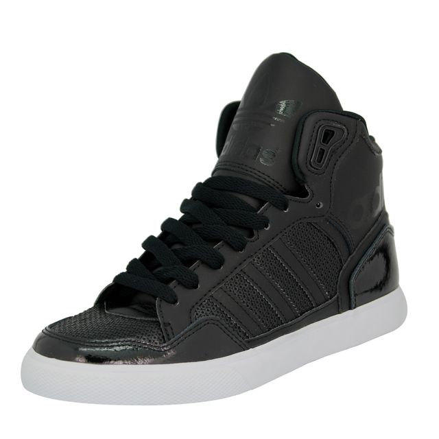 Adidas originals Extaball W Chaussures Mode Sneakers Femme