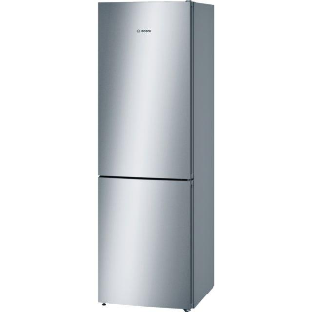 réfrigérateur froid ventilé - achat/vente réfrigérateur froid