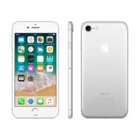 iPhone 7 - 32 Go - MN8Y2ZD/A - Argent