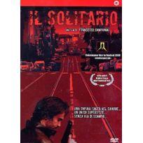 Cg Entertainment Srl - Il Solitario IMPORT Italien, IMPORT Dvd - Edition simple