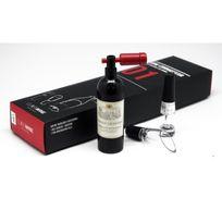 Class Wine - Wine Connaisseur n 1 Les Essentiels