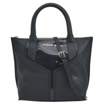 d161622985 Sac a main armani - catalogue 2019 - [RueDuCommerce - Carrefour]