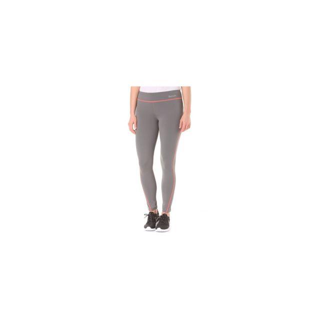 Grey Foncé Pas Bench Dark Gris Legging Cher Musomania Gy149 qyUAfI