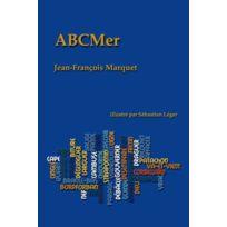 La Decouvrance - Abcmer
