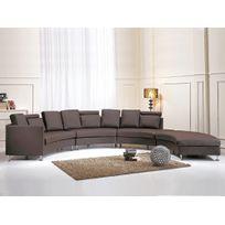 appui tete pour canape achat appui tete pour canape pas cher rue du commerce. Black Bedroom Furniture Sets. Home Design Ideas