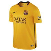 Nike - Maillot de football Fc Barcelona Stadium Away - 658785-740