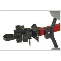 f758187435c8b0 Rolly Toys - 123865 Charrue pour les tracteurs. Charrrue pour trateurs à pédales  de ...