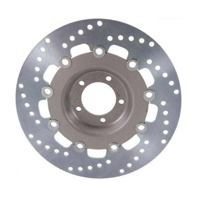 750-900 Bo / 1000-1100 Gl / 1000 Cbx-disque De