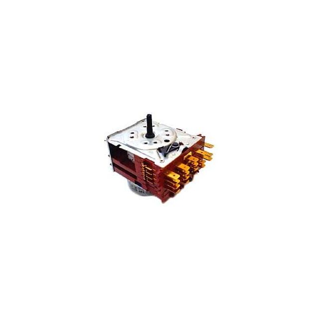 Indesit Programmateur td010069 pour Lave-vaisselle Ariston, Lave-vaisselle