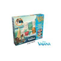 SUPER SAND - Disney Vaiana - 83227.006