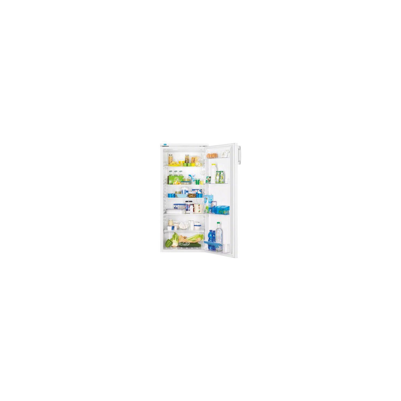 FAURE  Réfrigérateur 1 Porte 60cm 342l A+ Blanc   Fra25600wa
