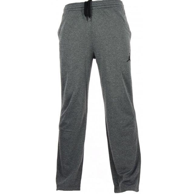1b6530e8408 Nike - Pantalon de survêtement Nike Jordan Dominate 2 - Ref. 624268-063