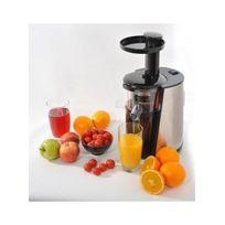 KitchenChef - Kitchen Chef Presse Fruits Juice Pro Pc150