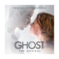 Ais - Ghost the Musical