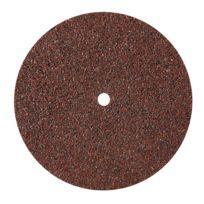 PG-Mini - 2 disques a debarber 32x2,2
