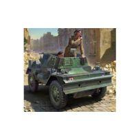 The Hobby Company - Dingo Scout Car Mk.II Tamiya 1/48
