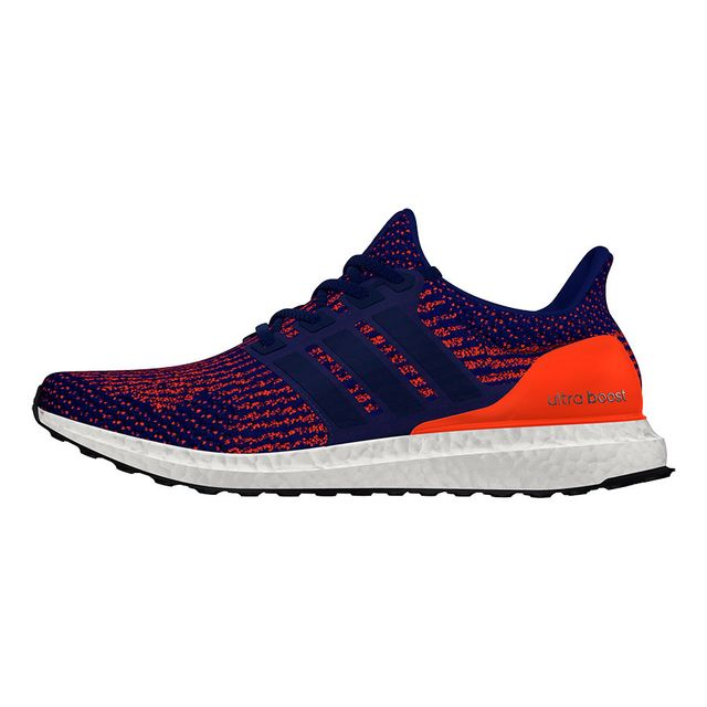 adidas chaussures ultra boost lilas orange pas cher. Black Bedroom Furniture Sets. Home Design Ideas