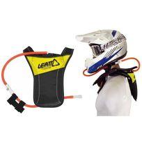 Wacox - Sac a Eau Sp1 0,5L Protection Cervicales Leatt Brace