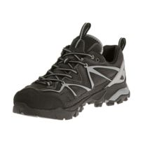 Merrell - Chaussure de randonnée Capra Sport Gore-Tex
