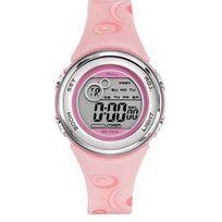 Tekday - Montre 653958 - Montre Quartz Rose Femme