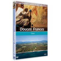Gedeon - Douces Frances : En Corse Dvd