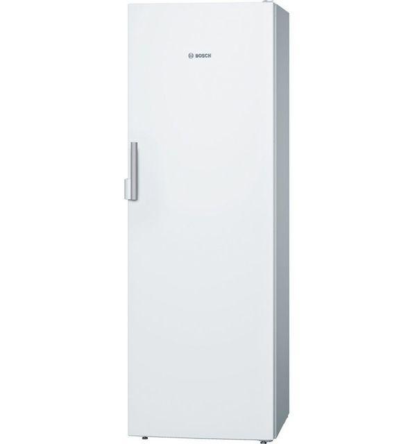 Bosch Congélateur armoire GSN29CW32