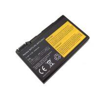 100000VOLTS - Batterie Pc Portables pour Acer Aspire 9500 Series