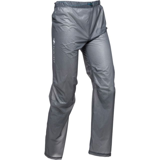 Raidlight Surpantalon Ultra Mp Pant Sur pantalon étanche