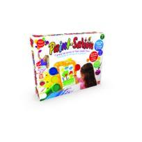 GOLIATH - Paint sation Magic Paint Sation Chevalet - 35708.004