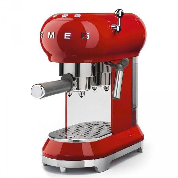 """Résultat de recherche d'images pour """"machine à café"""""""