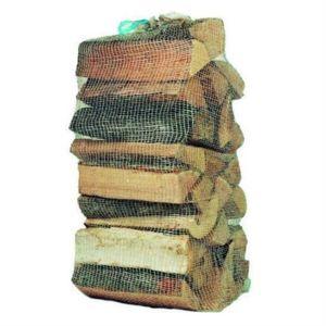 la forestiere bois de chauffage 50dm3 pas cher achat vente accessoires po les bois. Black Bedroom Furniture Sets. Home Design Ideas