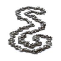 Black & Decker - Chaîne de rechange 40cm A6296 pour tronçonneuse Gk1940T, Gk2240T
