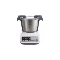 Kenwood - K-cook Ccc230WH Robot Cuiseur