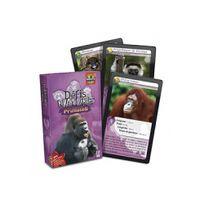 Bioviva - Defis Nature Primates