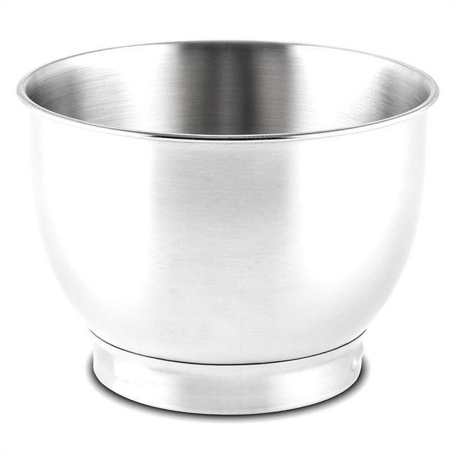 KLARSTEIN Serena Bowl - Bol de rechange en inox 4,3 litres